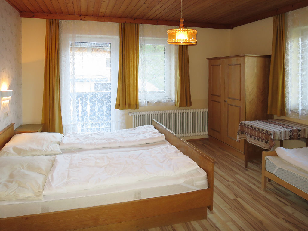 Holiday house Pilz II (SLD510) (105398), Rohrmoos-Untertal, Schladming-Dachstein, Styria, Austria, picture 13