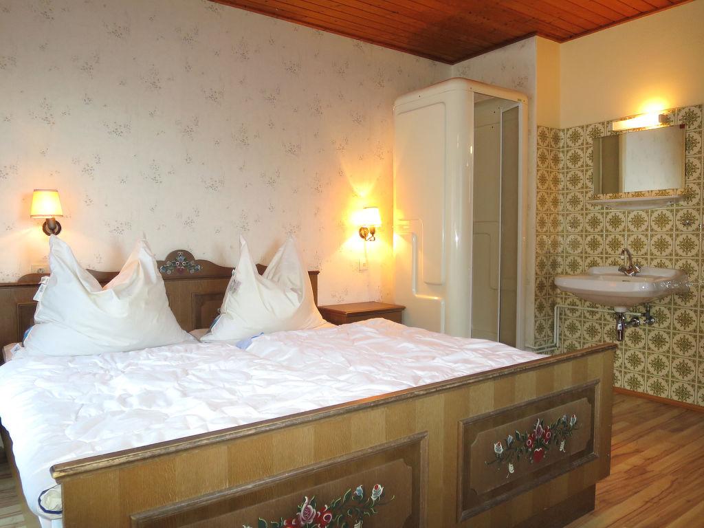 Holiday house Pilz II (SLD510) (105398), Rohrmoos-Untertal, Schladming-Dachstein, Styria, Austria, picture 16