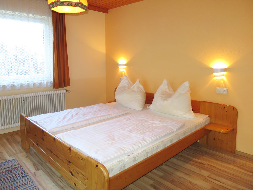 Holiday house Pilz II (SLD510) (105398), Rohrmoos-Untertal, Schladming-Dachstein, Styria, Austria, picture 17
