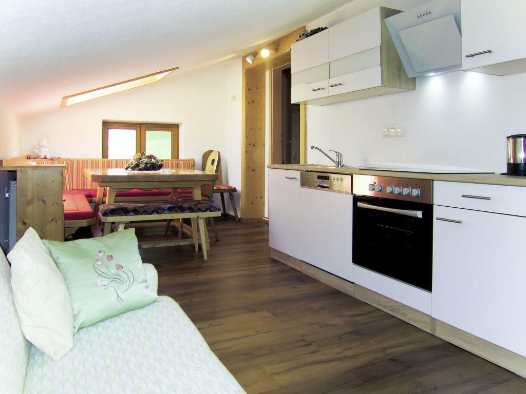 Appartement de vacances Bergkamerad (SLD550) (2632022), Pichl, Schladming-Dachstein, Styrie, Autriche, image 4