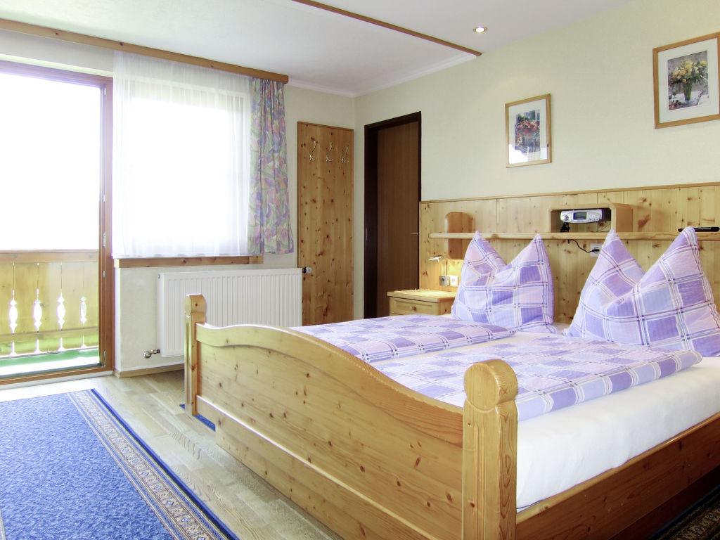 Appartement de vacances Bergkamerad (SLD550) (2632022), Pichl, Schladming-Dachstein, Styrie, Autriche, image 5
