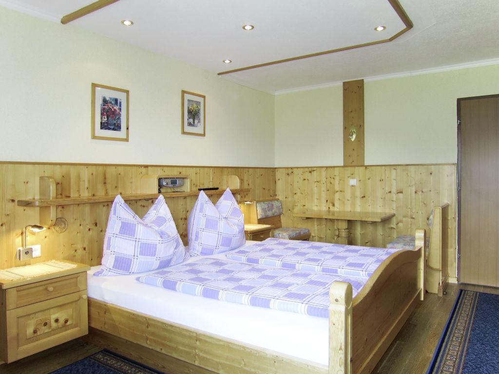 Appartement de vacances Bergkamerad (SLD550) (2632022), Pichl, Schladming-Dachstein, Styrie, Autriche, image 8
