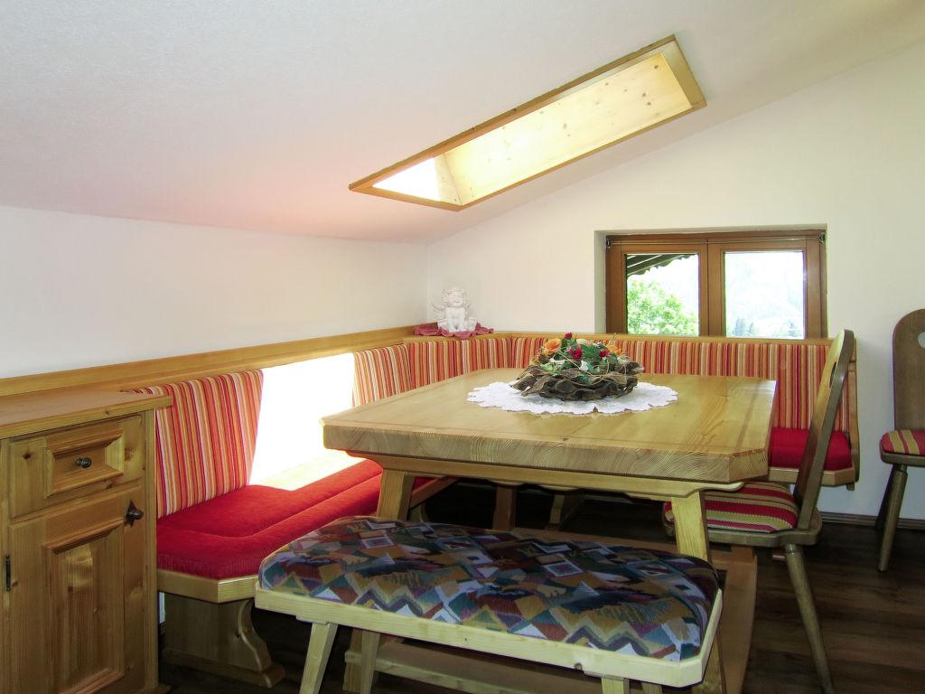 Appartement de vacances Bergkamerad (SLD550) (2632022), Pichl, Schladming-Dachstein, Styrie, Autriche, image 10