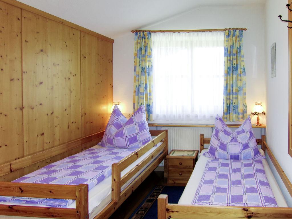 Appartement de vacances Bergkamerad (SLD550) (2632022), Pichl, Schladming-Dachstein, Styrie, Autriche, image 11