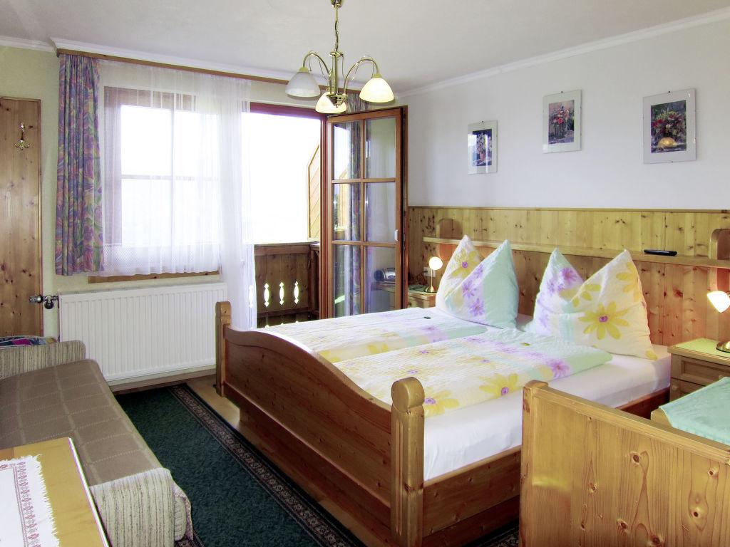 Appartement de vacances Bergkamerad (SLD550) (2632022), Pichl, Schladming-Dachstein, Styrie, Autriche, image 12