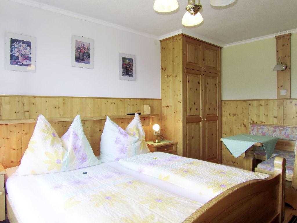 Appartement de vacances Bergkamerad (SLD550) (2632022), Pichl, Schladming-Dachstein, Styrie, Autriche, image 13