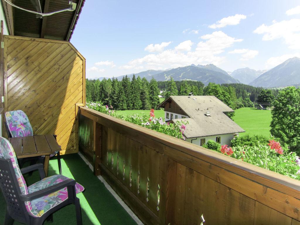 Ferienwohnung Bergkamerad (SLD550) (2632022), Pichl, Schladming-Dachstein, Steiermark, Österreich, Bild 14
