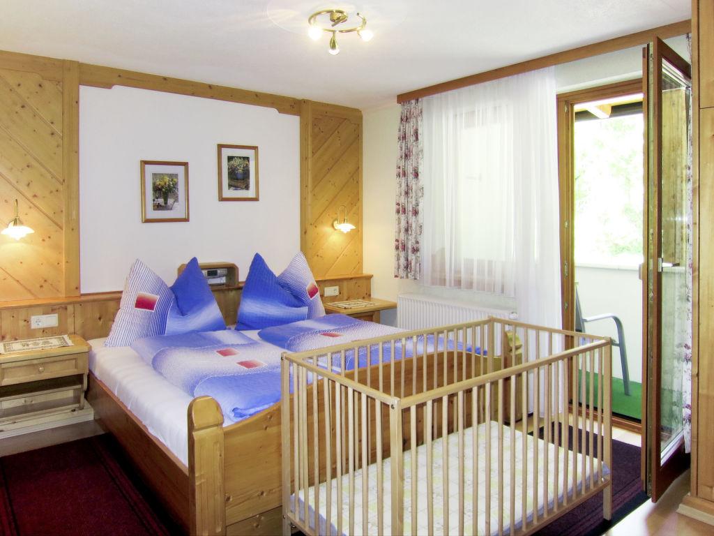 Appartement de vacances Bergkamerad (SLD550) (2632022), Pichl, Schladming-Dachstein, Styrie, Autriche, image 15