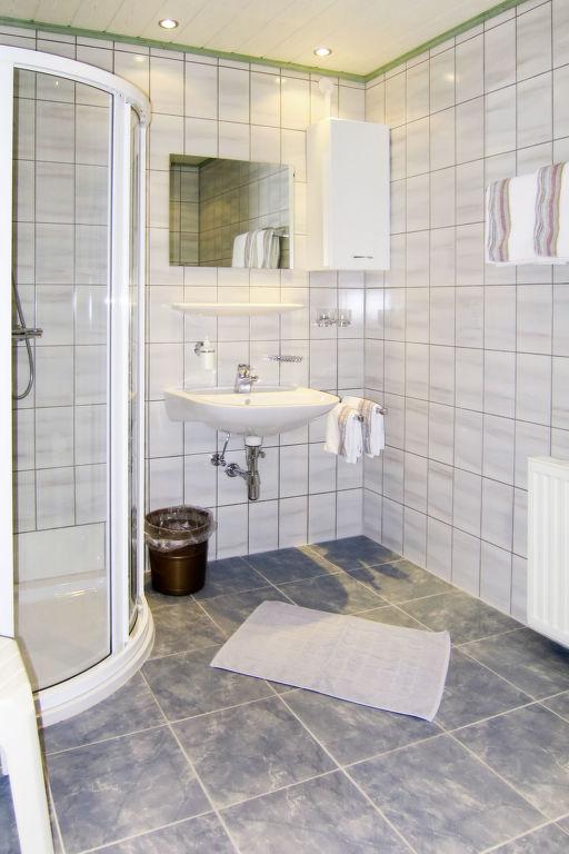 Appartement de vacances Bergkamerad (SLD550) (2632022), Pichl, Schladming-Dachstein, Styrie, Autriche, image 16