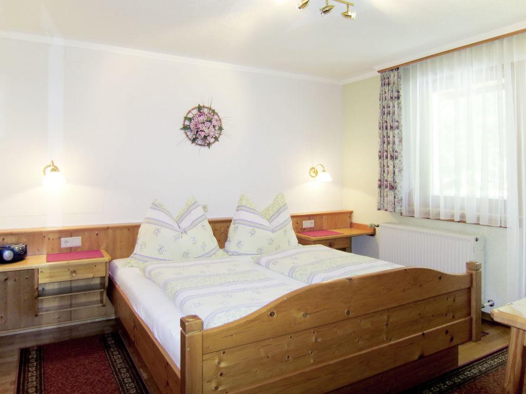 Appartement de vacances Bergkamerad (SLD550) (2632022), Pichl, Schladming-Dachstein, Styrie, Autriche, image 17