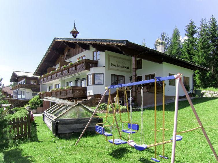 Slide2 - Bergkamerad