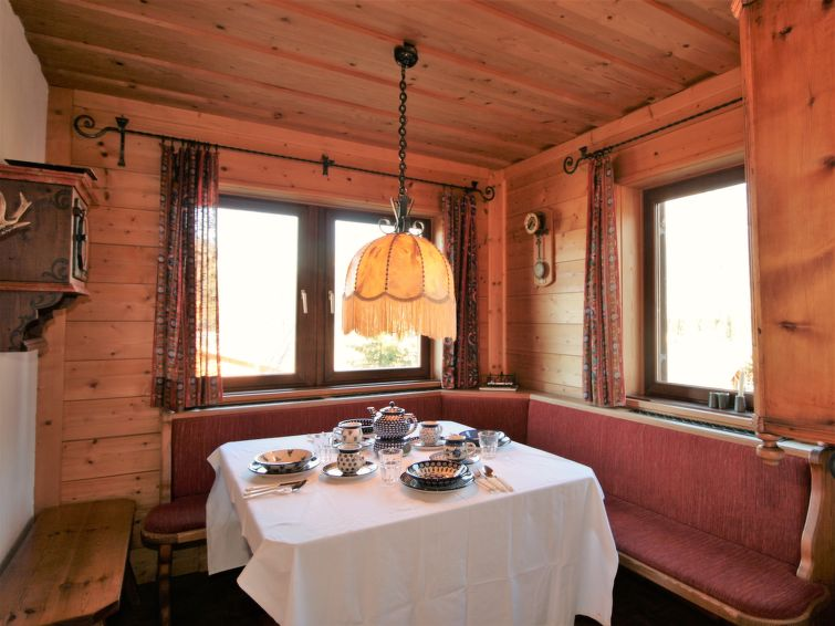 Ramsau  accommodation chalets for rent in Ramsau  apartments to rent in Ramsau  holiday homes to rent in Ramsau