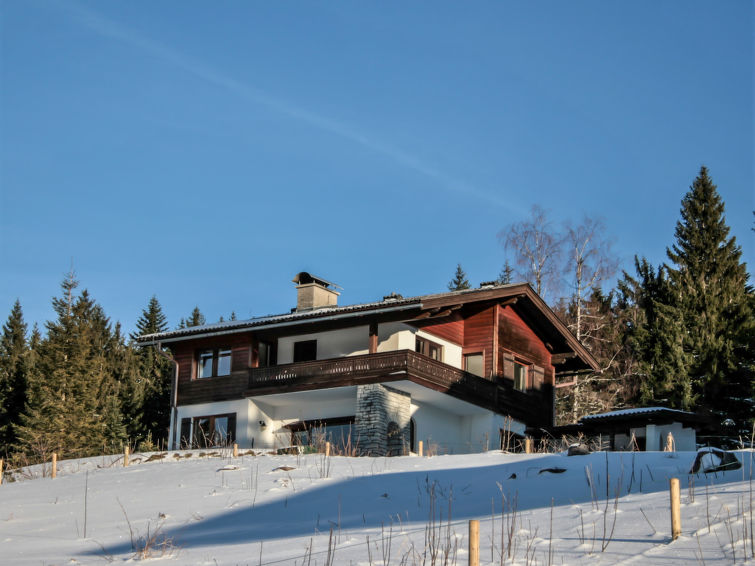 Slide2 - Berghaus Weitblick