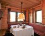 Image 11 - intérieur - Maison de vacances Berghaus Weitblick, Ramsau am Dachstein