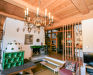 Image 10 - intérieur - Maison de vacances Berghaus Weitblick, Ramsau am Dachstein