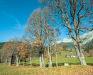 Image 30 extérieur - Maison de vacances Berghaus Weitblick, Ramsau am Dachstein