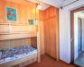 Image 18 - intérieur - Maison de vacances Berghaus Weitblick, Ramsau am Dachstein