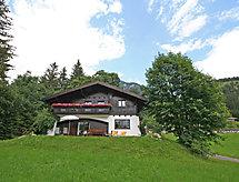 Ramsau am Dachstein - Casa de vacaciones Diana