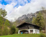 18. zdjęcie terenu zewnętrznego - Dom wakacyjny Diana, Ramsau am Dachstein