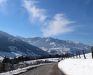 Image 28 extérieur - Maison de vacances Diana, Ramsau am Dachstein