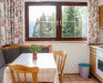 Image 9 - intérieur - Maison de vacances Diana, Ramsau am Dachstein