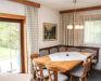 Image 3 - intérieur - Maison de vacances Diana, Ramsau am Dachstein