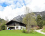 Picture 19 exterior - Holiday House Diana, Ramsau am Dachstein