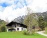 Image 19 extérieur - Maison de vacances Diana, Ramsau am Dachstein