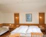 Image 8 - intérieur - Maison de vacances Diana, Ramsau am Dachstein