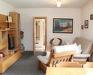 Image 2 - intérieur - Maison de vacances Diana, Ramsau am Dachstein
