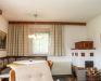 Image 11 - intérieur - Maison de vacances Diana, Ramsau am Dachstein