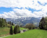 20. zdjęcie terenu zewnętrznego - Dom wakacyjny Diana, Ramsau am Dachstein