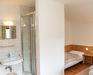 Image 14 - intérieur - Maison de vacances Diana, Ramsau am Dachstein