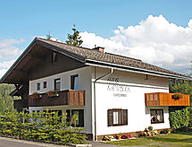 Ramsau am Dachstein - Appartement Apartment Golser