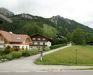 20. zdjęcie terenu zewnętrznego - Apartamenty Apartment Golser, Ramsau am Dachstein