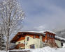 Appartement Apartment Golser, Ramsau am Dachstein, Hiver