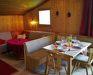 Image 4 - intérieur - Appartement Apartment Golser, Ramsau am Dachstein