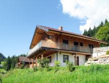 Ramsau am Dachstein - Apartment Corona (RMU185)