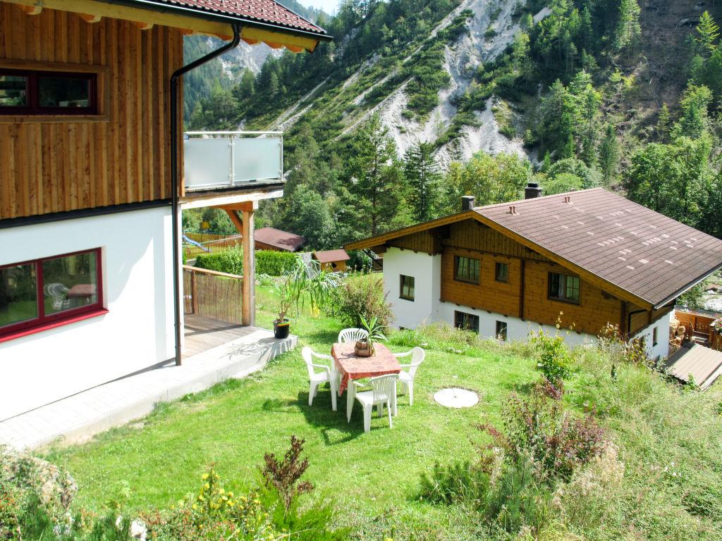 Ferienwohnung Corona (RMU185) (1077046), Ramsau am Dachstein (Ort), Ramsau am Dachstein, Steiermark, Österreich, Bild 12
