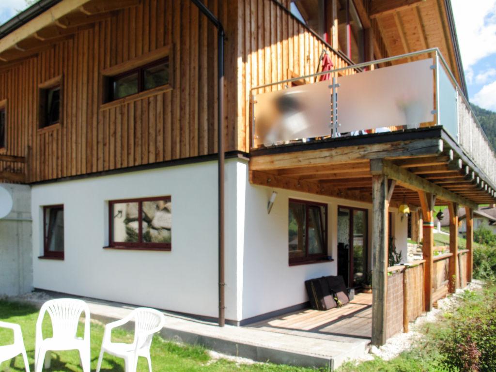 Ferienwohnung Corona (RMU185) (1077046), Ramsau am Dachstein (Ort), Ramsau am Dachstein, Steiermark, Österreich, Bild 5