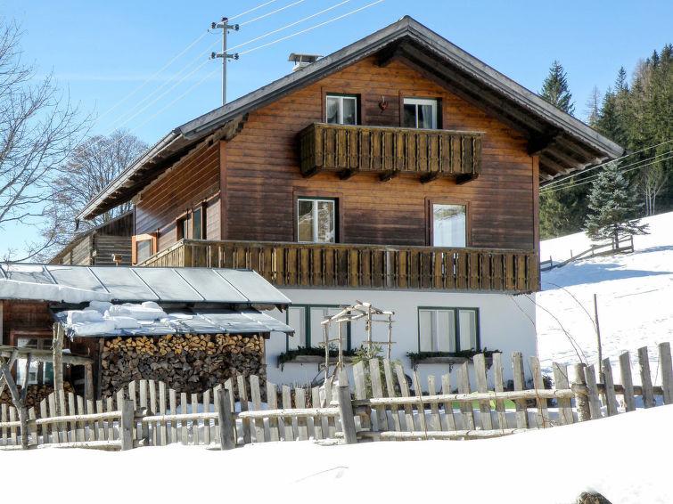 landhaus walcher