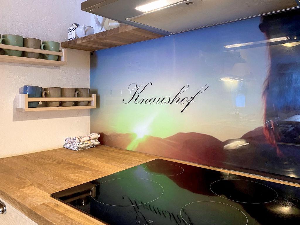Ferienwohnung Knaushof (RMU200) (2591413), Ramsau am Dachstein (Ort), Ramsau am Dachstein, Steiermark, Österreich, Bild 6
