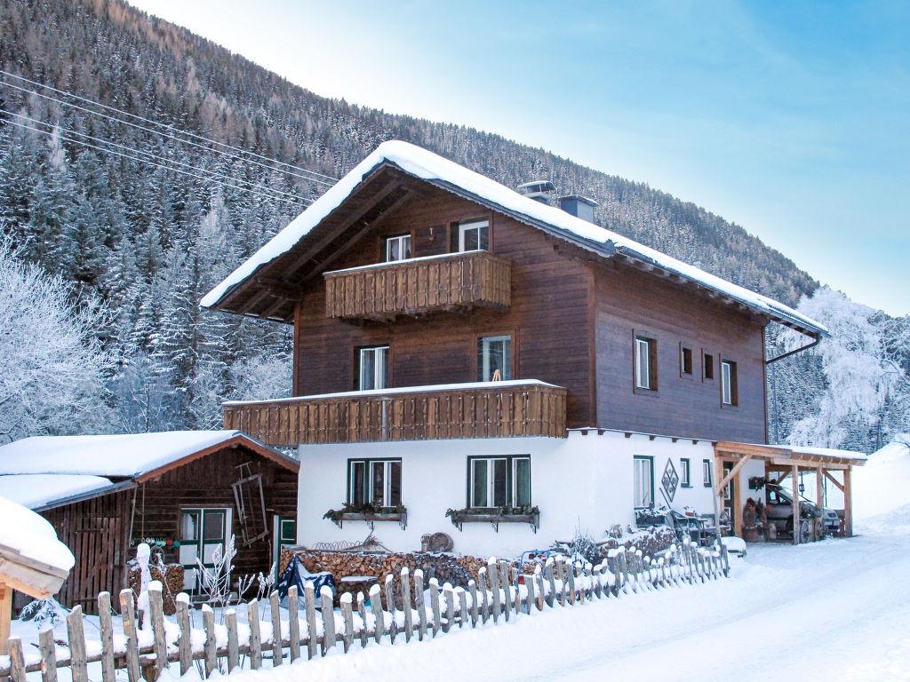 Ferienwohnung Knaushäusl (RMU204) (2591414), Ramsau am Dachstein (Ort), Ramsau am Dachstein, Steiermark, Österreich, Bild 9