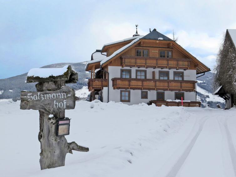 salzmannhof