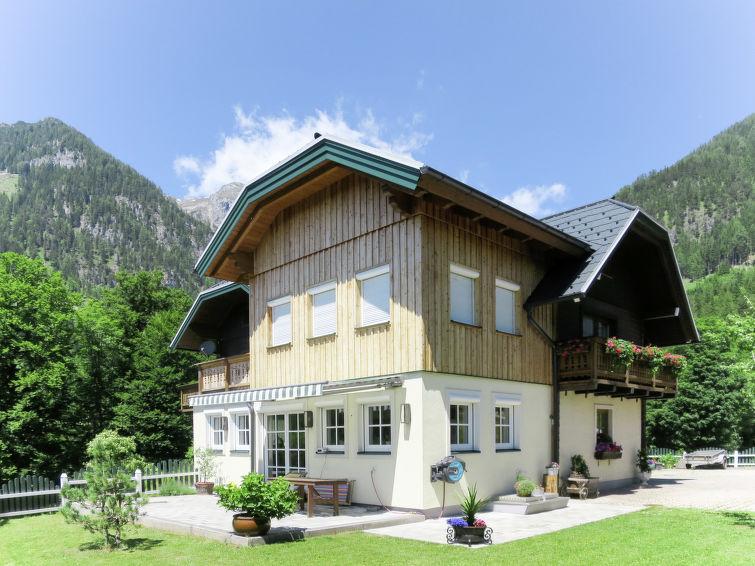 Slide1 - Haus Bergblick
