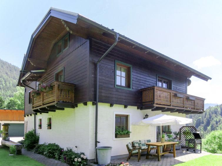 Haus Bergblick - Slide 3
