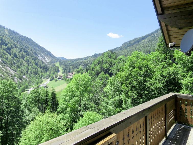Haus Bergblick - Slide 6