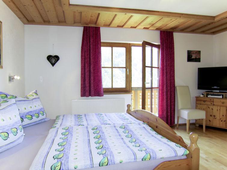 Slide9 - Haus Bergblick