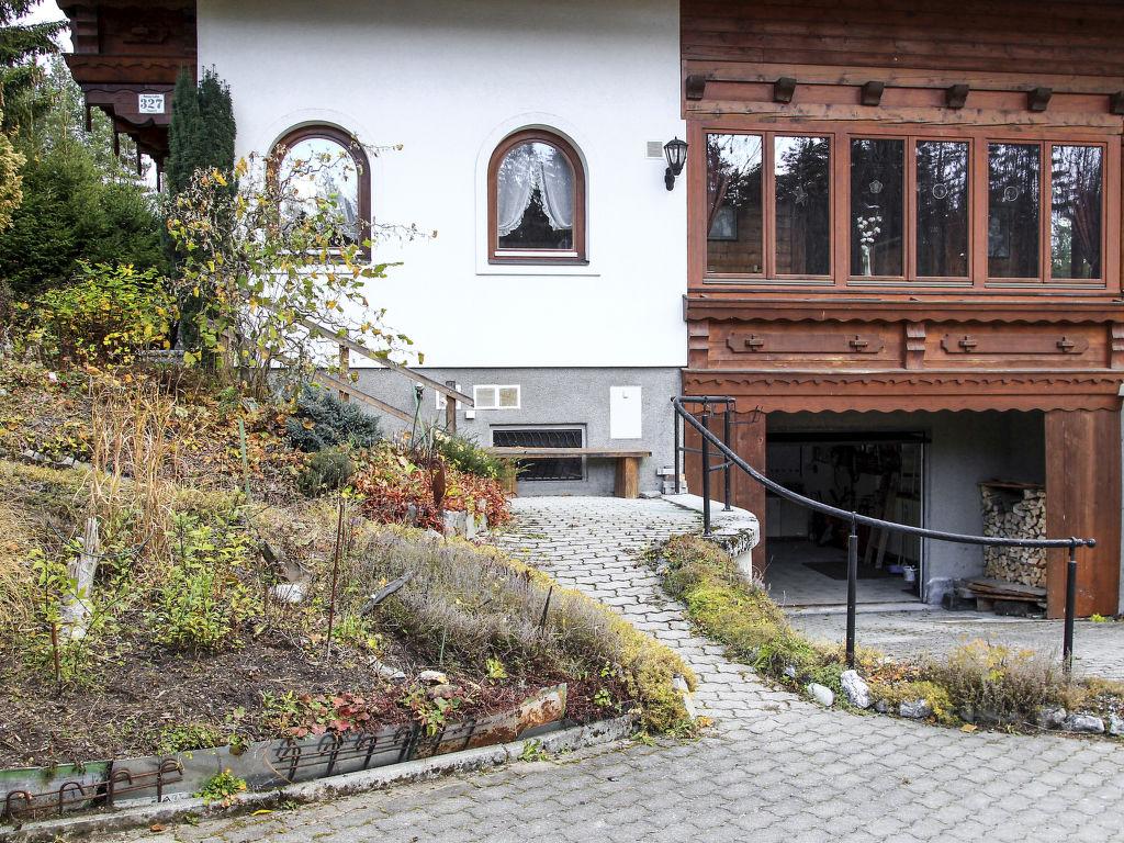 Ferienhaus Walcher (RMU220) (1881599), Ramsau am Dachstein (Ort), Ramsau am Dachstein, Steiermark, Österreich, Bild 20