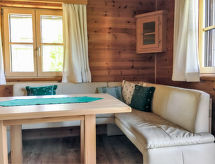 Bad Aussee - Holiday House Aussee